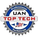 Top-Tech-Listing